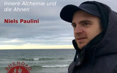 Innere Alchemie und die Ahnen
